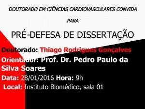 CARTAZ PRÉ-DEFESA DISSERTAÇÃO Thiago (1).ppt