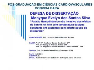 DEFESA DE DISSERTAÇÃO Monyque Evelyn - 2016 - mestrado.jpg
