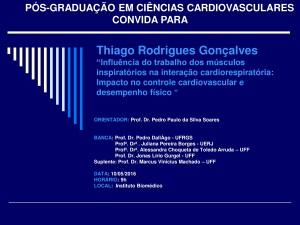DEFESA DE DISSERTAÇÃO Thiago-page-0