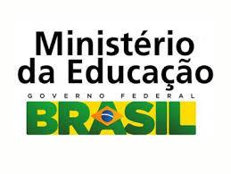 ministerio da educação