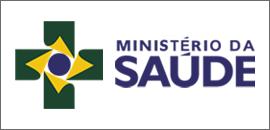 ministerio-da-saude1